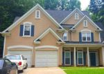 Foreclosed Home in Kennesaw 30152 1372 PEMBRIDGE TRCE NW - Property ID: 6321735