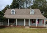 Foreclosed Home in Loganville 30052 2142 RED ROSE LN - Property ID: 6321742