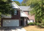 Foreclosed Home in Buford 30518 1960 SKYLAR LEIGH DR - Property ID: 6321743