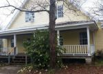 Foreclosed Home in Ochlocknee 31773 2013 LONG ST - Property ID: 6321751