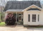Foreclosed Home in Athens 30601 135 SMOKEY PT - Property ID: 6321757