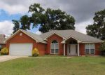 Foreclosed Home in Grovetown 30813 4504 MARTHAS WAY - Property ID: 6321766