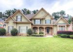 Foreclosed Home in Grayson 30017 732 HERITAGE POST LN - Property ID: 6321779