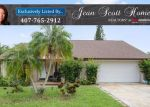 Foreclosed Home in Oviedo 32765 1020 ALBAMONTE CT - Property ID: 6321801