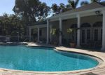 Foreclosed Home in Bonita Springs 34135 27119 MATHESON AVE APT 105 - Property ID: 6321859