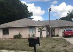Foreclosed Home in North Fort Myers 33903 4485 LANIER CT - Property ID: 6321875
