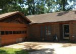Foreclosed Home in Orange Park 32073 1490 SAINT FRANCIS DR - Property ID: 6321945