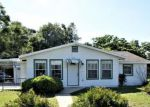 Foreclosed Home in Deland 32720 126 N SHERIDAN AVE - Property ID: 6321948