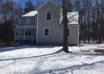 Foreclosed Home in Moodus 6469 190 N MOODUS RD - Property ID: 6321984