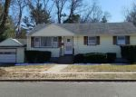 Foreclosed Home in Stratford 6614 61 DELAWARE DR - Property ID: 6321996