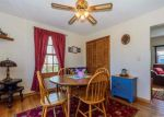 Foreclosed Home in Prospect 6712 102 CLARK HILL RD - Property ID: 6321998