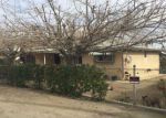 Foreclosed Home in Taft 93268 304 ADAMS ST - Property ID: 6322010