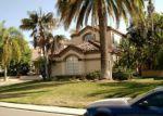 Foreclosed Home in Laguna Hills 92653 25232 ROCKRIDGE RD - Property ID: 6322021