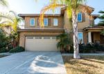 Foreclosed Home in Murrieta 92562 27389 SWEETSPIRE TERRACE PL - Property ID: 6322023