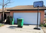 Foreclosed Home in Porterville 93257 2198 S INDIANA ST - Property ID: 6322031