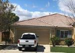 Foreclosed Home in Coachella 92236 48461 CAMINO REAL - Property ID: 6322038