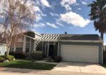 Foreclosed Home in Canyon Country 91351 20068 NORTHCLIFF DR - Property ID: 6322057