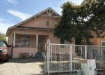 Foreclosed Home in Los Angeles 90011 1188 E 50TH ST - Property ID: 6322058