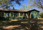 Foreclosed Home in Barling 72923 503 6TH ST - Property ID: 6322075