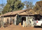 Foreclosed Home in Eloy 85131 216 N MYERS BLVD - Property ID: 6322087