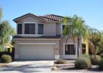 Foreclosed Home in Gilbert 85296 1321 S WESTERN SKIES DR - Property ID: 6322091