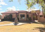 Foreclosed Home in Tempe 85284 2151 E CAROLINE LN - Property ID: 6322093
