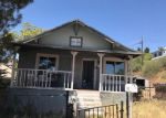 Foreclosed Home in Globe 85501 256 N SECOND ST - Property ID: 6322097