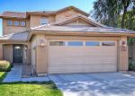 Foreclosed Home in Maricopa 85138 21801 N BOLIVIA ST - Property ID: 6322108