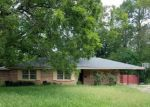 Foreclosed Home in Montgomery 36105 363 LYNWOOD DR - Property ID: 6322116