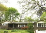 Foreclosed Home in Fultondale 35068 3012 WALKER CHAPEL RD - Property ID: 6322120