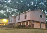 Foreclosed Home in Fultondale 35068 1961 OUTWOOD RD - Property ID: 6322124