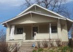 Foreclosed Home in Atchison 66002 625 MOUND ST - Property ID: 6322133