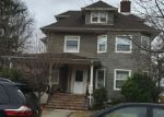 Foreclosed Home in Passaic 7055 33 BARRY PL - Property ID: 6322147