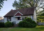 Foreclosed Home in Lodi 7644 62 AVENUE F - Property ID: 6322152