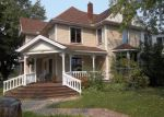 Foreclosed Home in Woodville 43469 661 COUNTY RD 117 - Property ID: 6322160