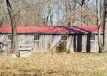 Foreclosed Home in Jackson 8527 144 BENNETTS MILLS RD - Property ID: 6322169