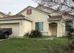 Foreclosed Home in Pittsburg 94565 283 AVALON CIR - Property ID: 6322181