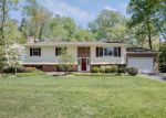 Foreclosed Home in Lexington Park 20653 22990 HAYDEN CT - Property ID: 6322200
