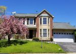 Foreclosed Home in Greenbelt 20770 7900 GREENBURY DR - Property ID: 6322202