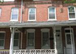 Foreclosed Home in Norristown 19401 739 HAWS AVE - Property ID: 6322233