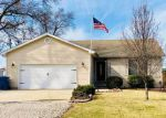 Foreclosed Home in Bethalto 62010 609 HOMM ST - Property ID: 6322272