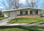 Foreclosed Home in Park Forest 60466 234 TAMPA ST - Property ID: 6322277