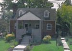 Foreclosed Home in Riverdale 20737 4813 RITTENHOUSE ST - Property ID: 6322326