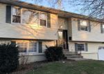 Foreclosed Home in Metuchen 8840 14 BEECHWOOD AVE - Property ID: 6322339