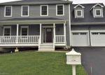 Foreclosed Home in Leonardo 7737 19 RARITAN AVE - Property ID: 6322362
