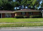 Foreclosed Home in Pascagoula 39567 2107 TUCKER AVE - Property ID: 6322367