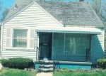Foreclosed Home in Detroit 48227 15487 MARLOWE ST - Property ID: 6322371