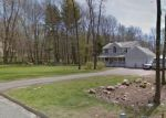 Foreclosed Home in Coventry 6238 76 ZEYA DR - Property ID: 6322372