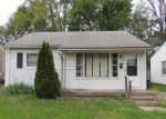 Foreclosed Home in Louisville 40211 2308 S 36TH ST - Property ID: 6322377