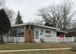 Foreclosed Home in Wheeling 60090 409 MEADOWBROOK LN - Property ID: 6322389